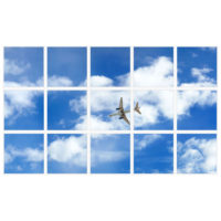 sky-1-Airplane-15-sq