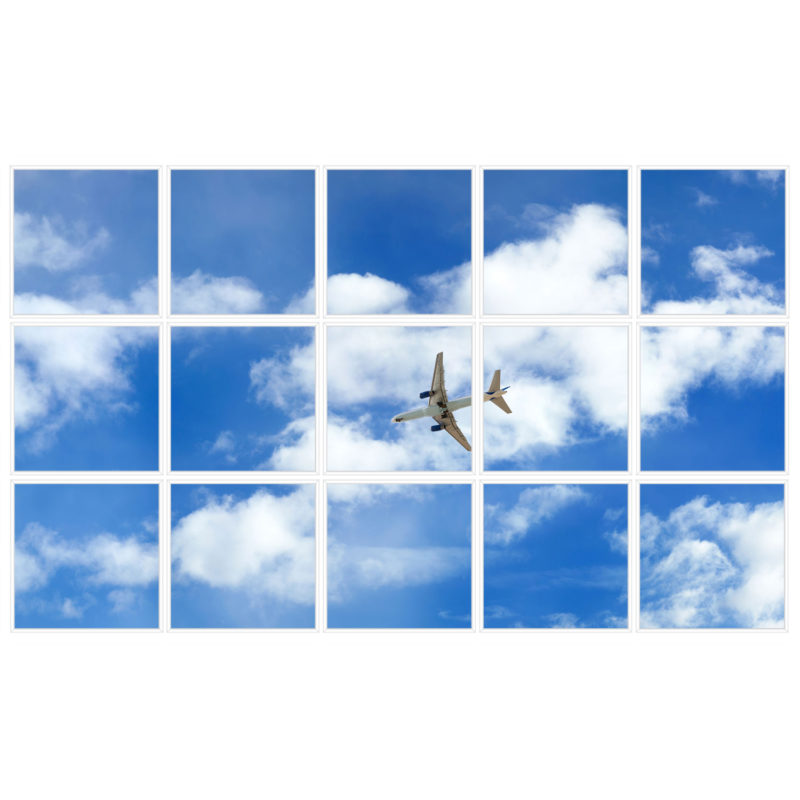 sky-1-Airplane-15-sq