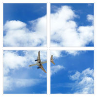 sky-1-Airplane-4-sq