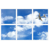 sky-1-Airplane-6-sq