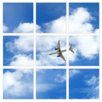 sky-1-Airplane-9-sq