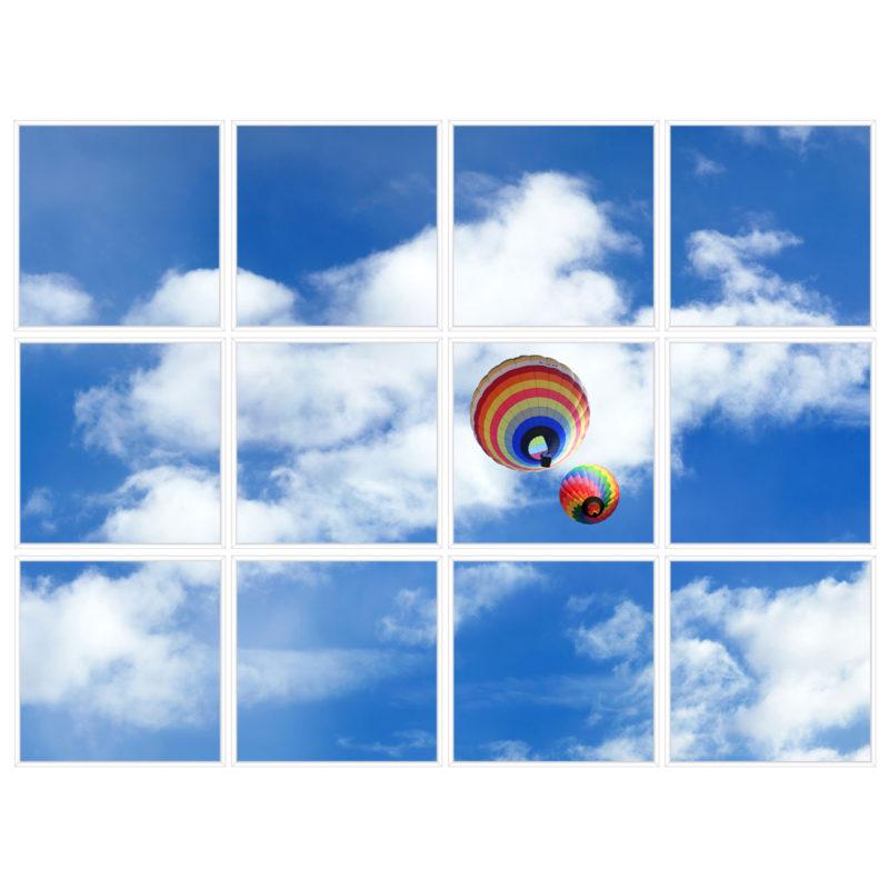 sky-1-Ballons-12-sq
