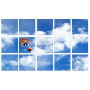sky-1-Ballons-15-sq