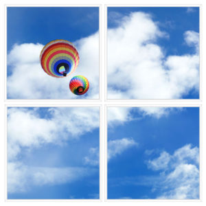 sky-1-Ballons-4-sq