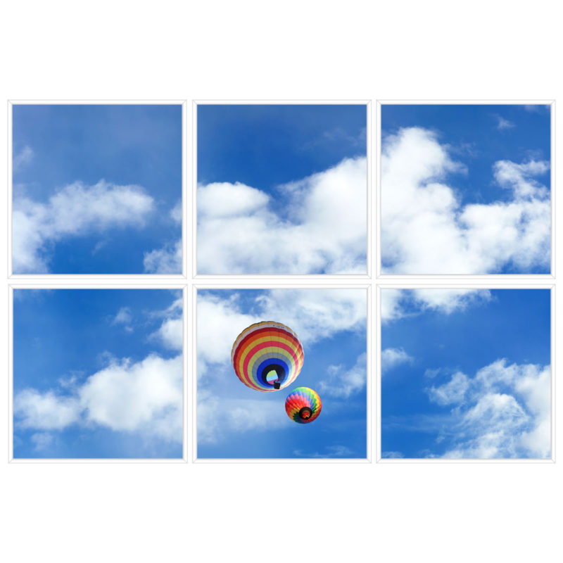 sky-1-Ballons-6-sq