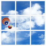 sky-1-Ballons-9-sq