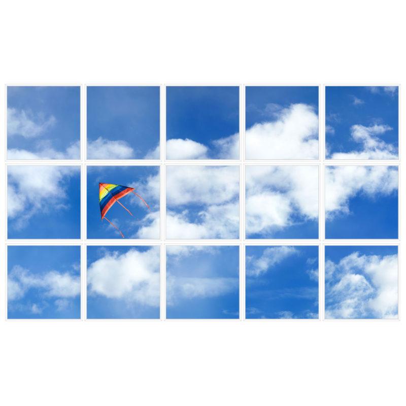 sky-1-Kite-15-sq