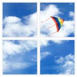 sky-1-Kite-4-sq