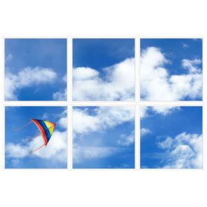 sky-1-Kite-6-sq