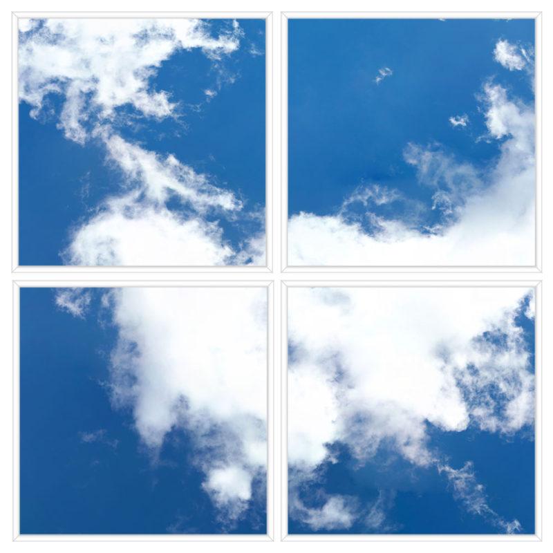 sky-3-4-sq