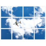 sky-3-Airplane-12-sq