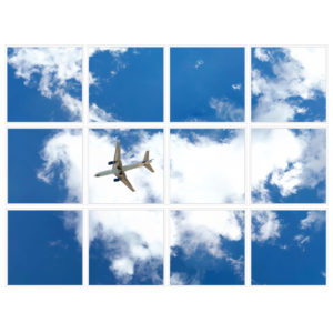 sky-3-Airplane-12-sq