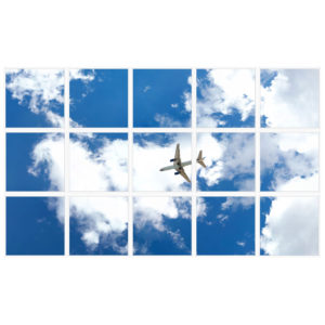 sky-3-Airplane-15-sq