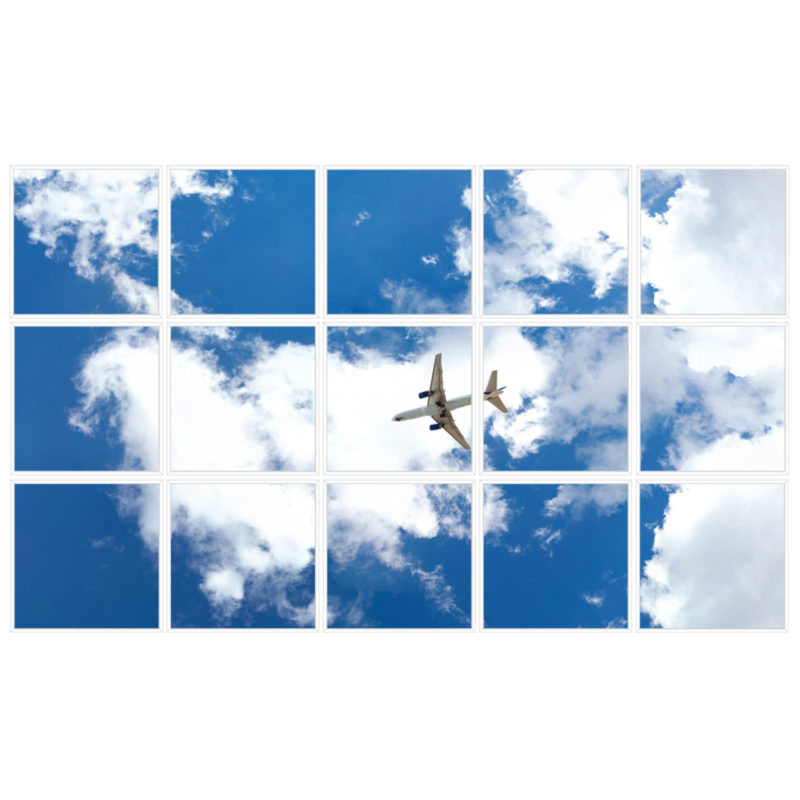 sky-3-Airplane-15-sq