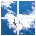 sky-3-Airplane-4-sq