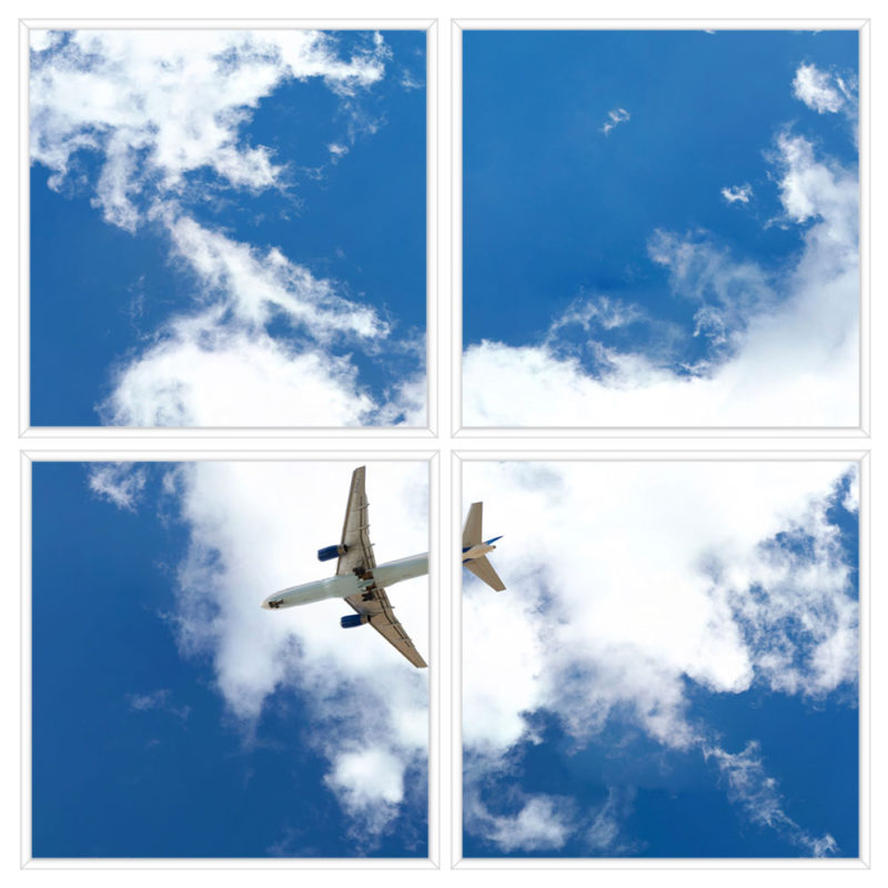 sky-3-Airplane-4-sq