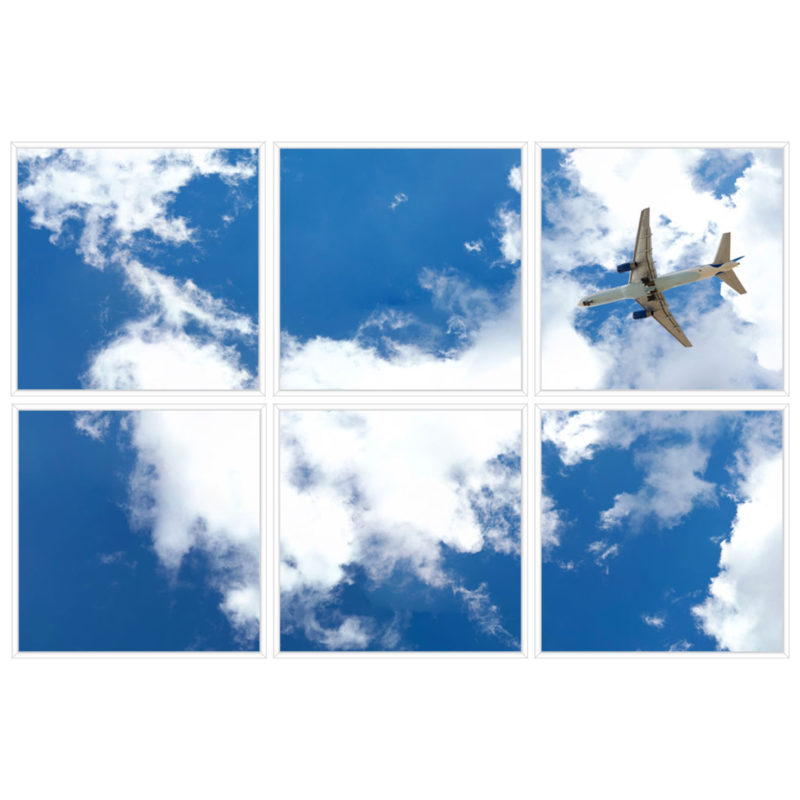 sky-3-Airplane-6-sq