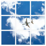 sky-3-Airplane-9-sq