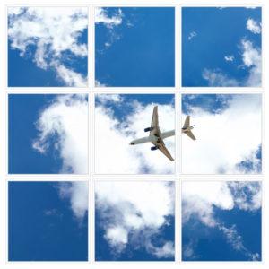 sky-3-Airplane-9-sq