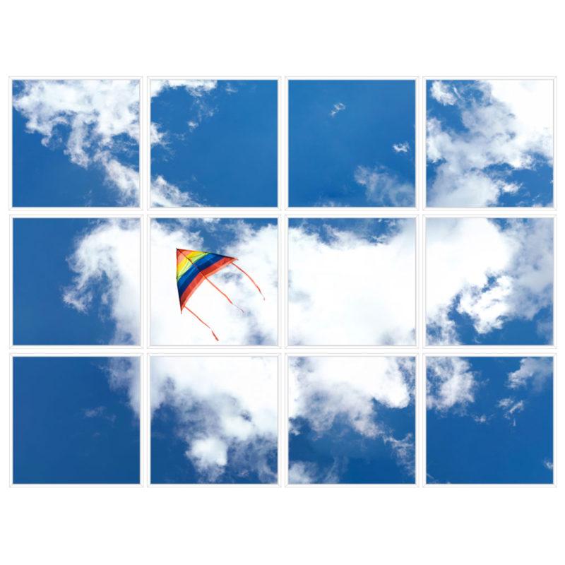 sky-3-Kite-12-sq