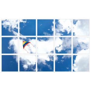 sky-3-Kite-15-sq