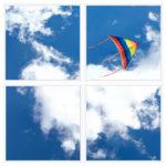 sky-3-Kite-4-sq