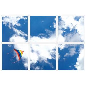 sky-3-Kite-6-sq
