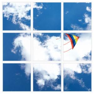 sky-3-Kite-9-sq