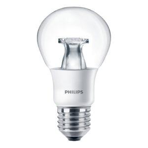Philips MASTER LEDbulb GLS E27