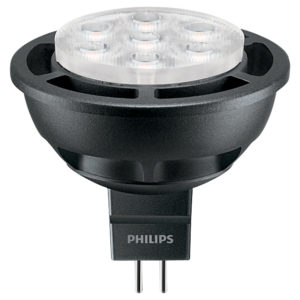 Philips MASTER LEDspotLV DimTone MR16