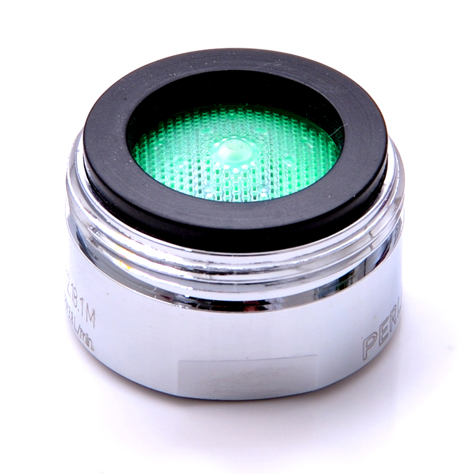 Image result for aerating tap