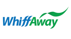 WhiffAway