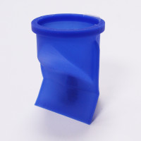 WhiffAway Waterless Urinal - Hygiene Seal / Valve