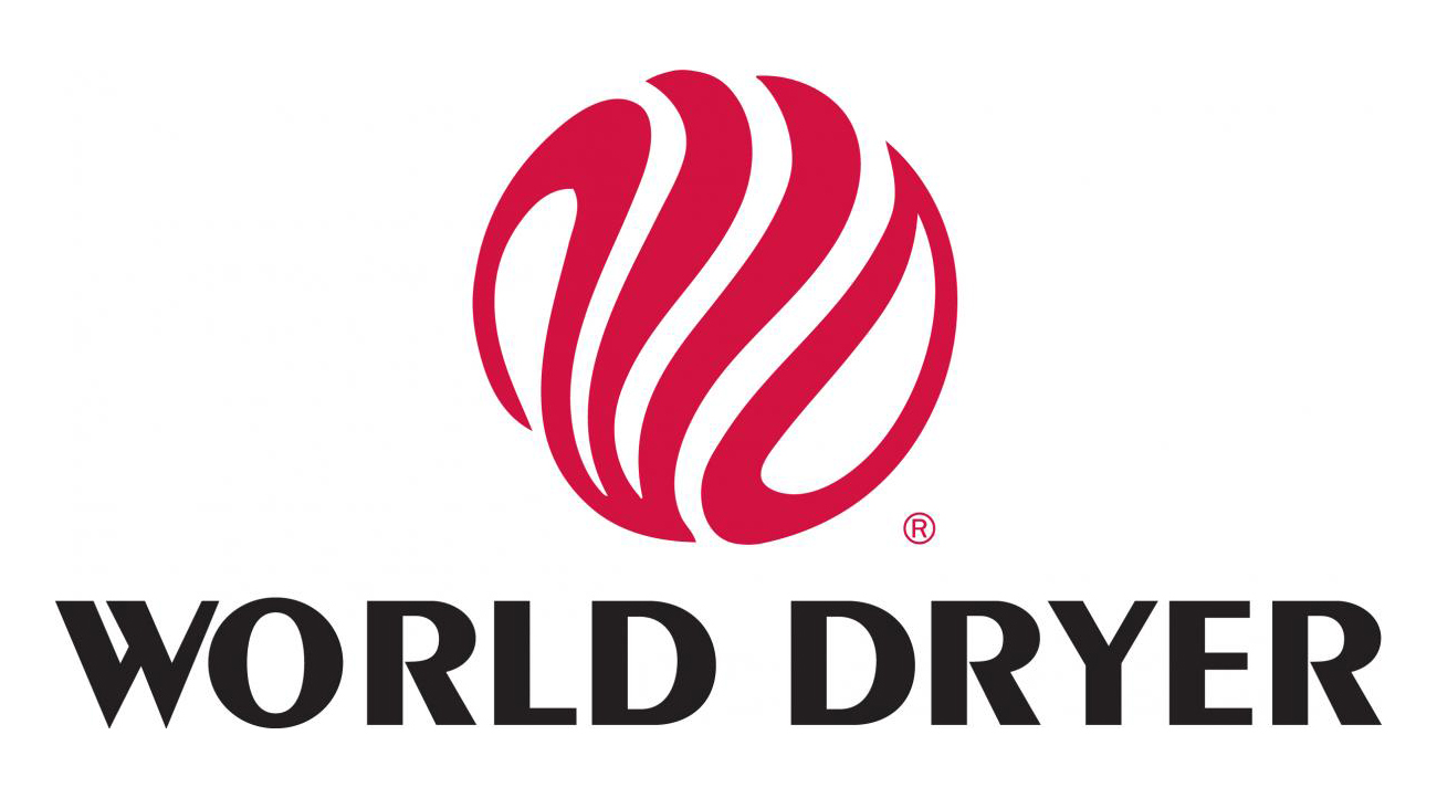World Dryer